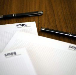 SMPG schulte maurer steuerberater wirtschaftsprüfer berlin (13)